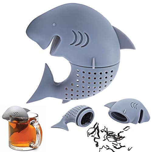 Strainer Drinkers Silicone Eco friendly Hary product image