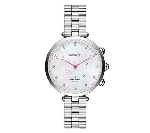 kate spade new york Holland Hybrid Smart Watch