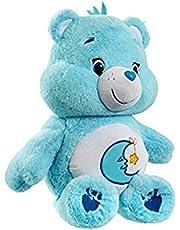Care Bears 12 Inch Bedtime Bear Pluche