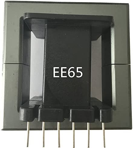 1 Unit 102X65X20mm Ultra Large Power Transformer ferrite core Isolator ferrit...