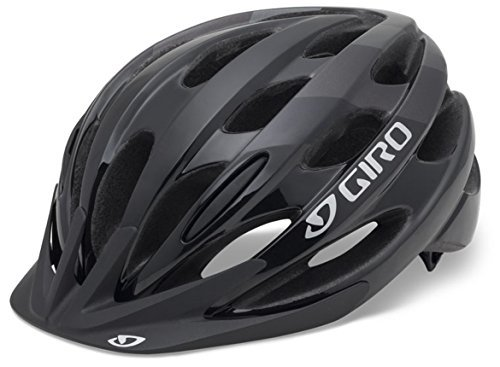 Giro-2015-Bishop-MIPS-Equipped-Cycling-Helmet