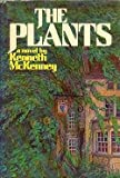 The Plants, Kenneth McKenney, 0399116273