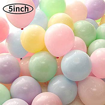 "2Pcs 36/"" Inch Giant Large Big Latex Ballon Wedding Home Party Helium Decorat Ff"