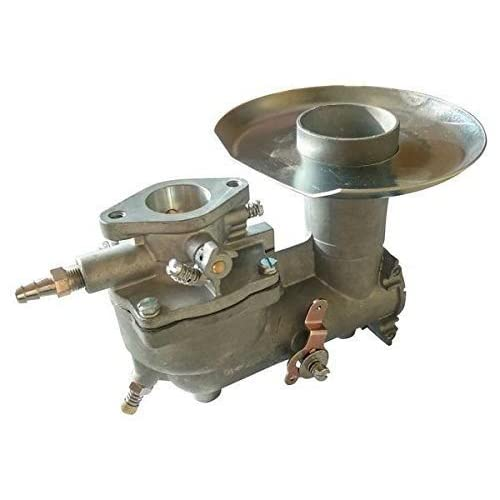 Carburetor For B&S 16HP Replaces 392587 391065 391074 391992 .#GH45843 3468-T34562FD195227 for sale