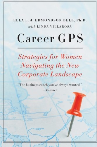 Career GPS Strategies Navigating Corporate product image