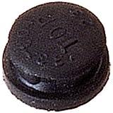 Presto Pressure Cooker/Canner Overpressure Plug