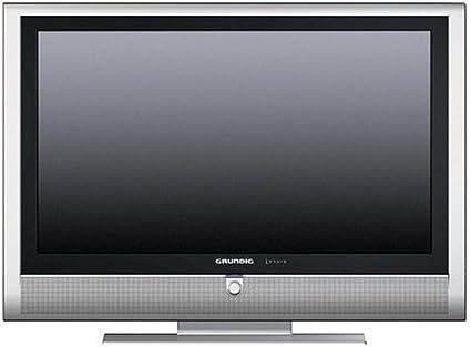 Grundig Lenaro 37 - Televisión Full HD, Pantalla LCD 37 pulgadas: Amazon.es: Electrónica