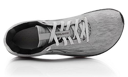 Running Women's AFW1833G 1 Silver Shoe Escalante 5 Altra 5BXwgTqq