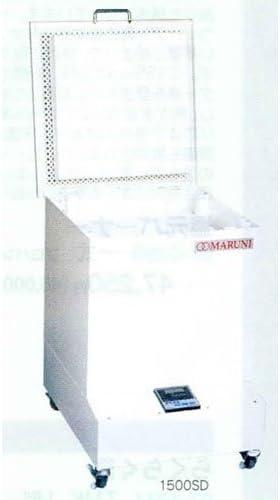 電気窯 OEL-1500SD型 B07-1061