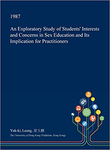 amazon an exploratory study of students interests and concerns in