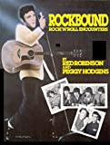 Rockbound, Red Robinson and Peggy Hodgins, 0888391625