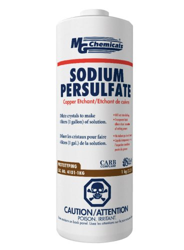 mg-chemicals-sodium-persulphate-copper-etchant-1-kg-solid-crystals-bottle