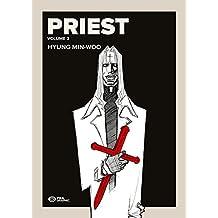 PRIEST T.03