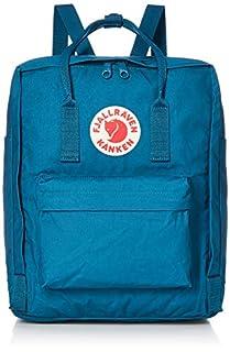 Fjallraven - Kanken Classic Backpack for Everyday (B00G4ZYFXI) | Amazon price tracker / tracking, Amazon price history charts, Amazon price watches, Amazon price drop alerts