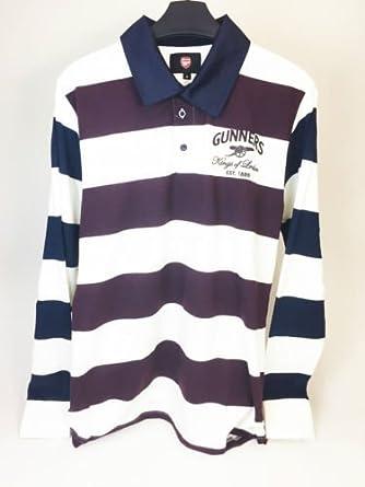 e8e971a93 Arsenal FC Mens Polo King Of London Sizes S M L XL XXL Exclusive  Merchandise (Medium): Amazon.co.uk: Clothing