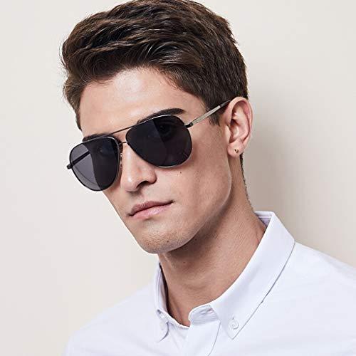 éblouissante Soleil Conduite Mode 4 la Option Anti en C Conducteur extérieur Hommes HQCC Couleur Lunettes de Couleurs Grenouille Miroir lentille de Ipx017q