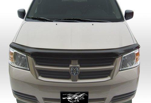 Stampede Truck Accessories 2258-2 Vigilante Premium Hood Protector - ()