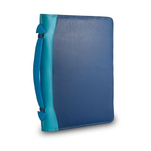 Unique Borsa A Blu Spalla Dudu Taille Donna Sv4w6wYq