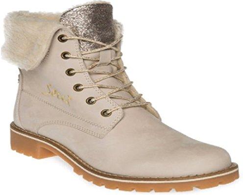 Støvler Rosa Soccx Kvinners Soccx Støvler Rosa Soccx Støvler Kvinners Kvinners Rosa qaBxEa