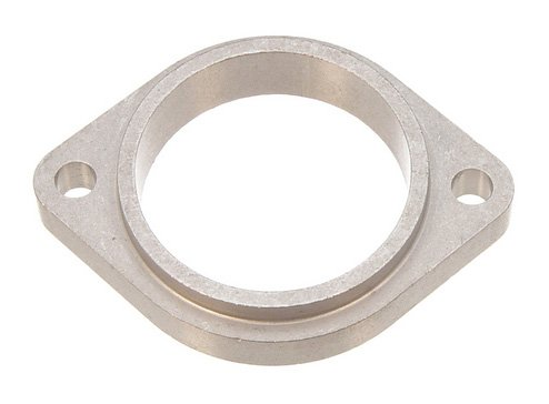 OES Genuine Exhaust Flange for select Mercedes-Benz models