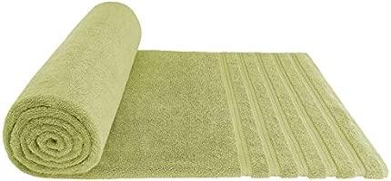 Amazon.com: American Soft Linen Juego de toallas de baño ...