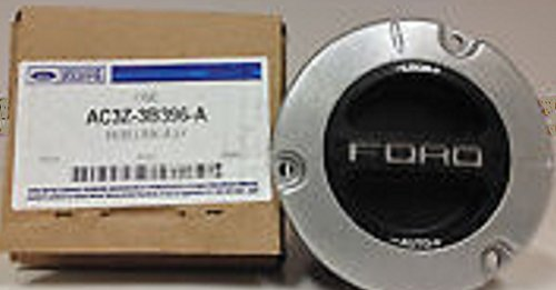 Ford, FRONT AXLE HUB LINK Assembly, AC3Z-3B396-A