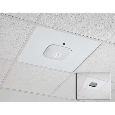 oberon-inc-1064-00-2ft-x2ft-locking-ceiling-tile-mount-for-the-cisco-1140-3500i-ap
