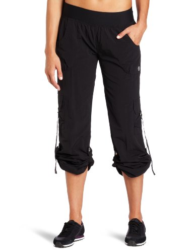 salsa pants women - 9