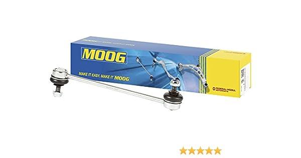 Moog FD-LS-2259 bieleta de barra estabilizadora