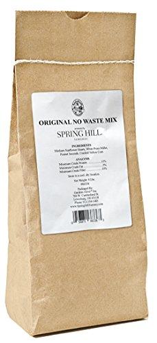 spring-hill-nursery-no-waste-bird-seed-mix-4-lbs