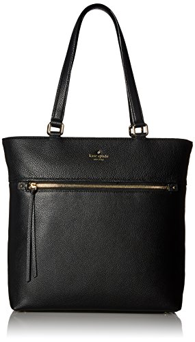 kate spade new york Cobble Hill Tayler, black