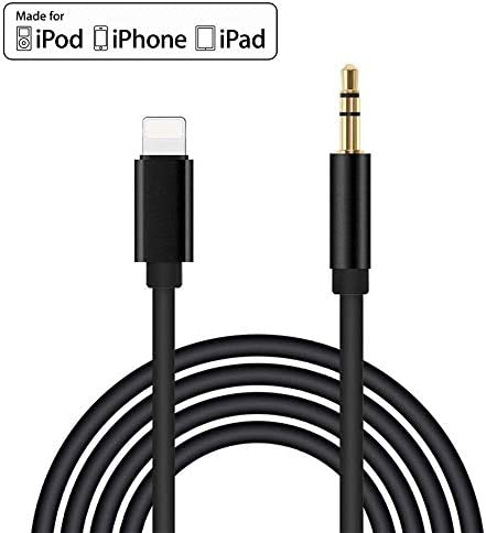 Apple Certified Compatible Headphones Stereos