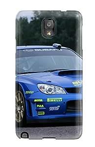 Cynthaskey BPLZJBz10880XlrKf Protective Case For Iphone 5/5S(subaru Impreza 9)