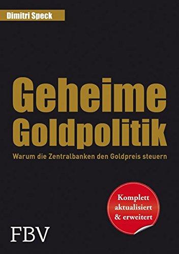 geheime-goldpolitik-warum-die-zentralbanken-den-goldpreis-steuern
