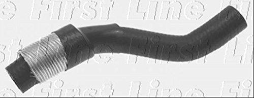 FIRST LINE FTH1249 Turbo Hose: