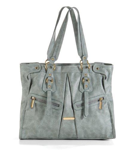 timi-leslie-dawn-7-piece-diaper-bag-set-cloud-blue