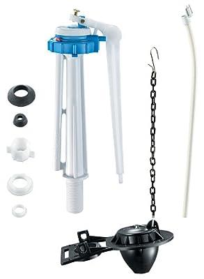 Plumb Craft 7029900N Toilet Repair Kit