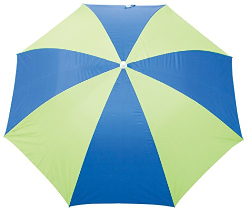 Rio Brands 6' Sunshade Umbrella