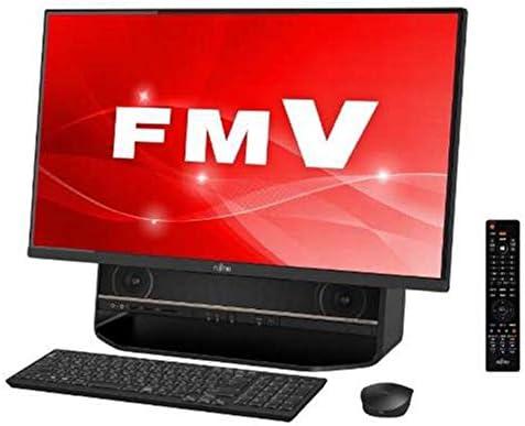 [해외]FMVF90B3B2 (오스트리아 샨 블랙) LIFEBOOK FH 시리즈-스 27.0 형 액정 TV 추 / FMVF90B3B2 (Oh-Shan Black) LIFEBOOK FH Siri-z 27.0-inch LCD TV Chu