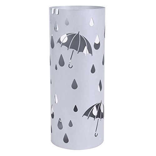 Indoor Umbrella Stands: Amazon.com