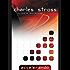 Accelerando (Singularity Book 3)