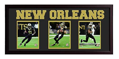 Encore New Orleans Saints 18