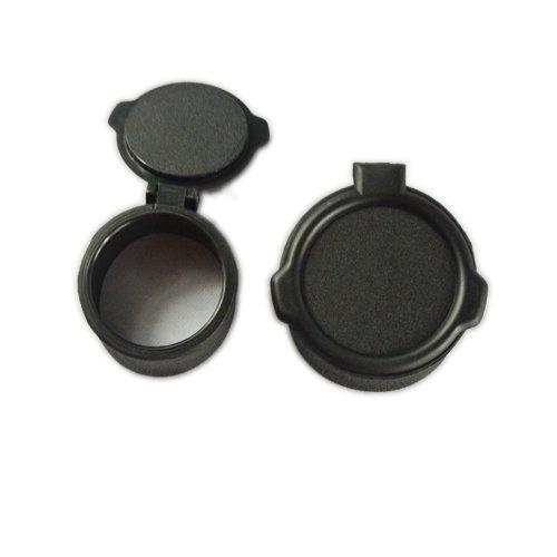 nava-new-scope-lens-flip-open-cover-for-obj-eye-lens-large-size
