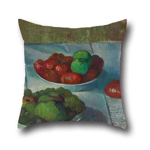 the-oil-painting-meijer-de-haan-still-life-with-a-profile-of-mimi-pillowcase-of-20-x-20-inch-50-by-5