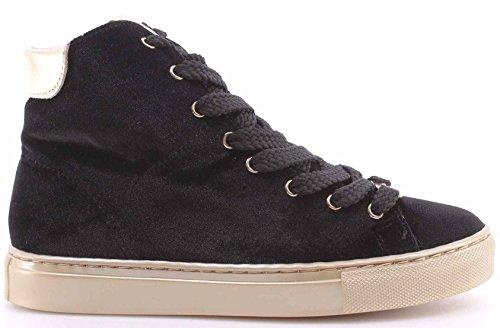 Hi Cannella Sneaker Di scarpe Donne Colore Alta Liu Delle Jo qwapIO7