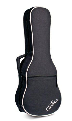 Cordoba Concert Ukulele Polyfoam Case product image