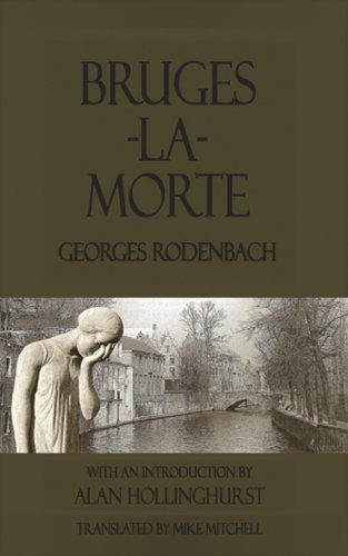 bruges-la-morte-georges-rodenbach-dedalus-european-classics