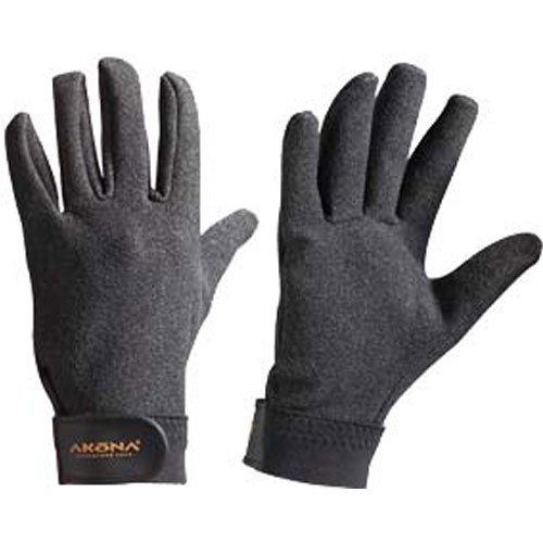 akona-all-armortex-dive-gloves-large