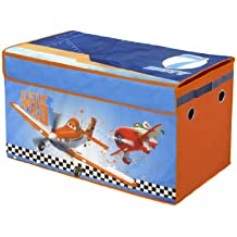 Disney Planes Collapsible Storage Trunk