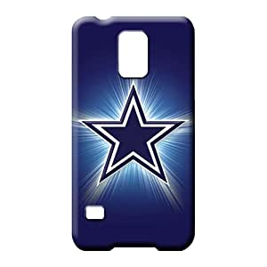samsung galaxy s5 mobile phone cases Slim Fit Ultra Forever Collectibles dallas cowboys